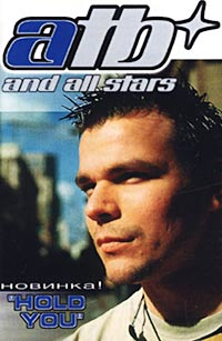 ATB & And All Stars ATB & And All Stars ван Эйден Woody van Eydeh инфо 8211a.